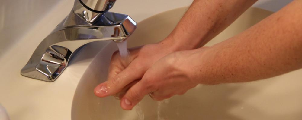 zmiękczanie wody - jaki zmiękczacz wody wybrać